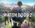 Watch Dogs 2 can be downloaded for free until September 24. (Image source: Ubisoft)