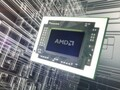 The AMD Ryzen 9 5900H is yet another powerful Zen 3-based mobile APU. (Image source: AMD/Ars Technica)