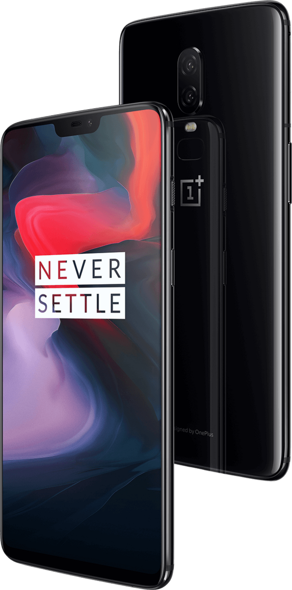 OnePlus 6's Always On Ambient Display removed due to