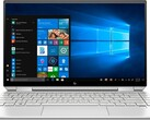 Latest HP Spectre x360 13 convertible with Core i7 Ice Lake CPU and 512 GB SSD is only $800 right now (Image source: Best Buy)