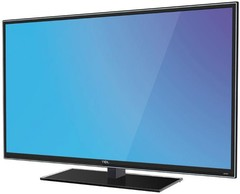 TCL-32E4300 3D TV, Xiaomi acquires small stake in TCL January 2019