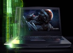 The first laptop models with the new Turing mobility GPUs should be available in early February 2019. (Source: HotHardware)