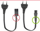Microsoft recalling power cords for Surface Pro, Surface Pro 2, and Surface Pro 3