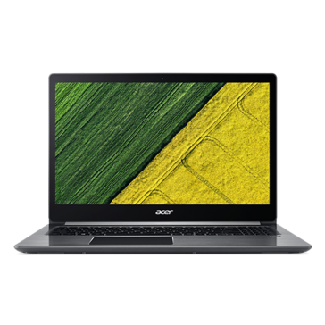 Images: Acer