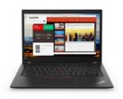 ThinkPad T480s, ThinkPad T480 & ThinkPad T580: Quad Core CPUs and the GeForce MX150 are coming to the traditional T series