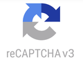 Websites could battle more bots without interrupting users thanks to reCAPTCHA v3