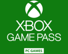 Over 10 million gamers used Xbox Game Pass last quarter (Image source: Microsoft)