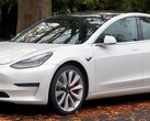 Your Tesla could soon talk to nearby people (Image source: Wikipedia)