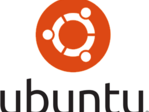 Canonical CEO Jane Silber steps down being replaced by Mark Shuttleworth