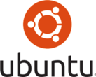 Ubuntu will use the GNOME desktop environment for future versions. (Source: Canonical)