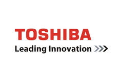 Toshiba has reached a deal to sell Toshiba Memory Corporation. (Source: Toshiba)