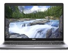 Offers actually good maintenance possibilities, but: The Dell Latitude 15 5510