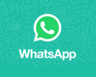 WhatsApp is working on a new and improved search function
