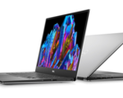 The XPS 15 7590, a parting gift from Frank Azor? (Image source: Dell)
