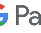 Google Pay has gone dark. (Source: Google)