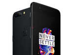 This is how the OnePlus 5 actually looks