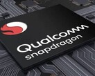 Qualcomm Snapdragon 875 SoC and Snapdragon X60 5G modem based on TSMC's 5 nm process have reportedly entered into production. (Image Source: Qualcomm)