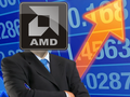 AMD's stock prices breaching the US$100 line by 2021?