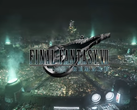 Final Fantasy 7 Remake demo leaked, contains spoilers for final version