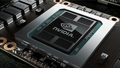 Turing has been rumored to be the next Nvidia architecture for several months now. (Source: TechRadar)