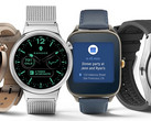 Android Wear smartwatches, Android Wear to become Wear OS