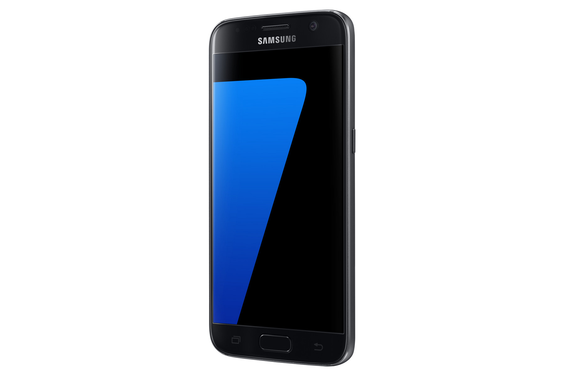 samsung galaxy s7 coming to boost mobile and virgin mobile news. Black Bedroom Furniture Sets. Home Design Ideas