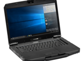 Durabook S15AB Rugged Laptop Review