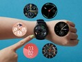 The next-gen Galaxy Watch may be here soon. (Source: Samsung)