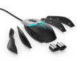 Alienware Elite gaming mouse AW959 to get a wireless successor in 2019