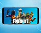 Fortnite may come to the Play Store, but only if Epic gets special treatment. (Image via Epic)