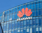 Huawei may be the second biggest smartphone company in the world but that title is unlikely to last. (Source: Gizbot)