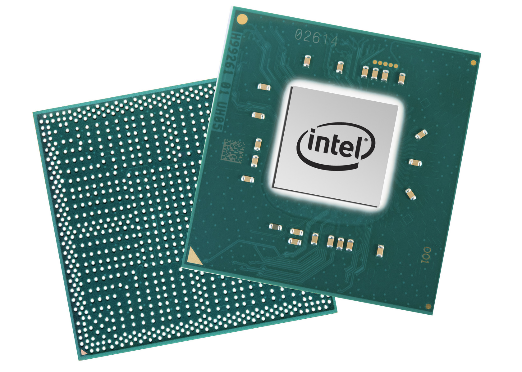 Intel UHD Graphics 605 GPU - NotebookCheck net Tech
