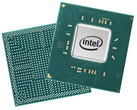 Intel UHD Graphics 600 GPU