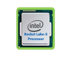 Intel's Rocket Lake-S CPUs are expected to launch in late 2020. (Image Source: Videocardz)