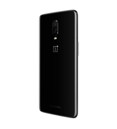 OnePlus could be developing a distinct new premium lineup.