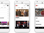 YouTube TV on mobile, service available in 14 more areas as of late August 2017