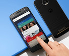 Motorola smartphones making a comeback in the U.S. (Source: Strategy Analytics)