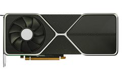 NVIDIA RTX 3090 or 2nd Gen Titan RTX? (Image Source: JDSP_ on Reddit)