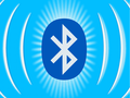 The latest Bluetooth vulnerability affects smartphones as well as laptops integrating Intel/Broadcom/Qualcomm Bluetooth-enabled hardware. (Source: Cubot Blog)