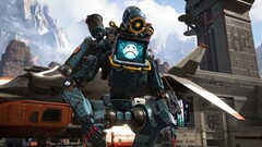 Apex Legends was released at the beginning of February and is free to play. (Source: CGMagazine)