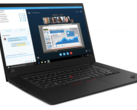 ThinkPad X1 Extreme 2019: 4K panel costs almost 50% battery life