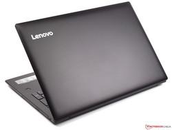 Lenovo ideapad 320-15ikb driver windows 8 1 | Lenovo Ideapad