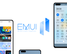 EMUI 11 has now reached the Mate 20 and P30 series in some regions. (Image source: Huawei)