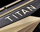 A new Titan GPU could help Nvidia retain the performance crown. (Image Source: Ars Technica)