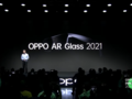 OPPO launches its new AR headset. (Source: YouTube)