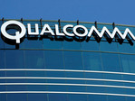 In spite of all the troubles Qualcomm is going through right now, the Snapdragon SoC sales are going as planned. (Source: Wall Street Journal)