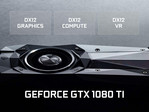Nvidia GTX 1080 Ti promises 35 percent performance boost over GTX 1080