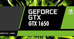 The GTX 1650 and GTX 1660 could soon be joining Nvidia's GeForce line-up. (Source: XanxoGaming)
