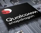 Qualcomm's new Snapdragon 675 will start shipping in mid-range devices in early 2019. (Source: Qualcomm)