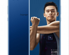 Huawei Honor V10 Android smartphone coming to India as Honor View 10
